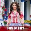 Sun Le Zara | Singham Returns 2014 | Arijit Singh