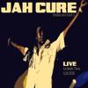 Jah Cure Live @ Le Zenith, Paris 6.28.2008 [Reggae Live Tour 2]