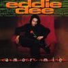 Eddie D - Si No Cuidas Tu Mujer