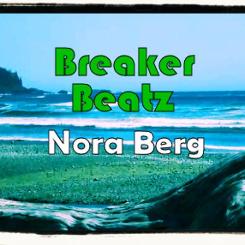 Breaker Beatz