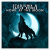 Stadiumx & Taylr Renee - Howl At The Moon (Original Mix)