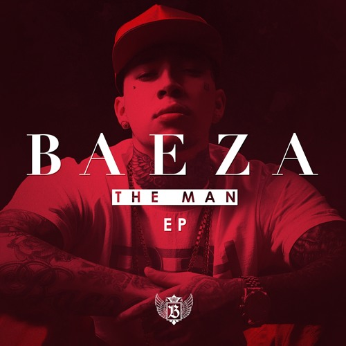 Baeza ft. Clyde Carson – Roll With Me