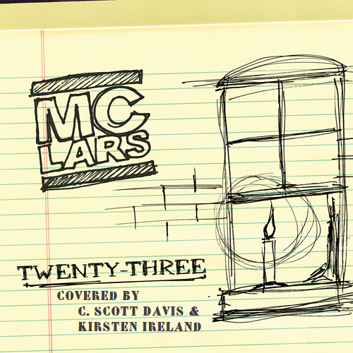 Twenty-Three (with Kirsten Ireland)