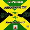 Jamaica Independence Mix