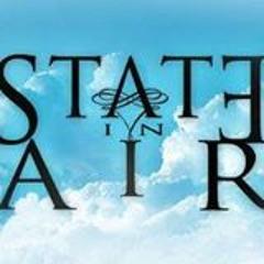 State In Air - Pretty Lies [NEW]
