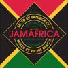 JAMAFRICA - AFRICAN MIX VOL.5 2014