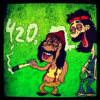 Where My Stoners At By CFM Beat Produced by Beat G33kz