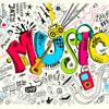 Justin Bieber- Favorite Girl Acapella Cover by imnicolashenao