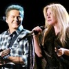 Stevie Nicks & Don Henley - Hotel California