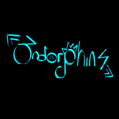 Endorphins - Give Me Endorphins (Original Mix)