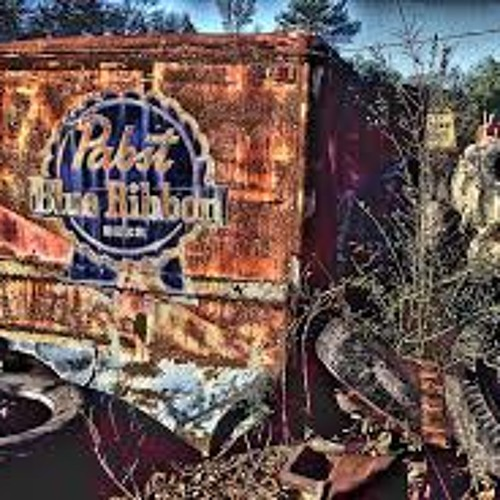 Built From Pabst