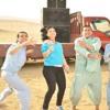 Download مهرجان اراطيس للبيع غناء الجوكر والسمرى وزكا والسبع Mp3