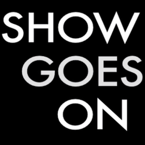 Show Goes On