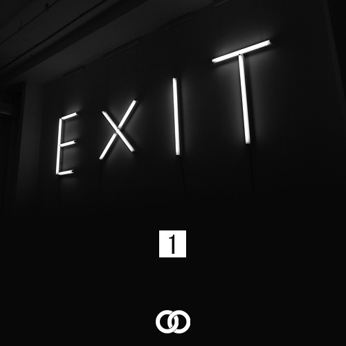 Exit 1