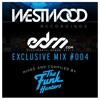 Westwood Recordings Exclusive Mix for EDM.com by The Funk Hunters