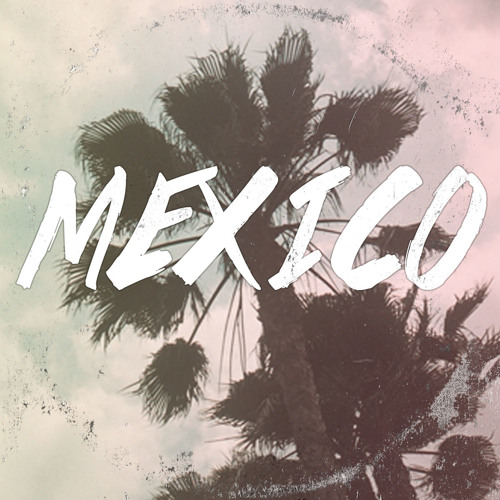 Mexico - Acoustic