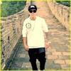 All That Matters RE-Fix FREE PROMO (Stefan Davis Music - Justin Bieber Sampled)