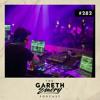 The Gareth Emery Podcast: Episode 282