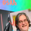 Darth Vader vs Matt Groening. Dragon Slaying Rap Battles Season 1 Episode 1