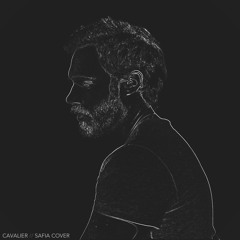 James Vincent McMorrow - Cavalier (SAFIA Cover)