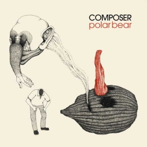Polar Bear - Composer (Idioma Remix)