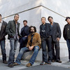 Counting Crows'