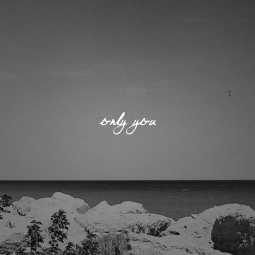 Kalev & Marcy Avenue - Only You