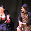 SDCC 2014: Interview w/ Outlander's Diana Gabaldon & Ron D Moore