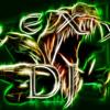 Soy un Desastre-banda tierra sagrada ft. marco antonio flores-byREXX