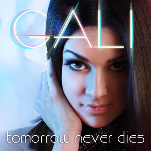 GALI's interview on the Norm Night Show on Sirius/XM Satellite radio