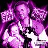 Riff Raff | Tip Toe Wing In My Jawdinz Chopped x Screwed