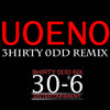 UOENO (3hirty 0dd Remix) (Featuring Skyy)- K STAR