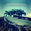 Astro Venga -