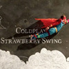 Coldplay-Strawberry Swing (guitar)