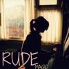 MAGIC! - Rude Piano Cover by Jonniel Paddy