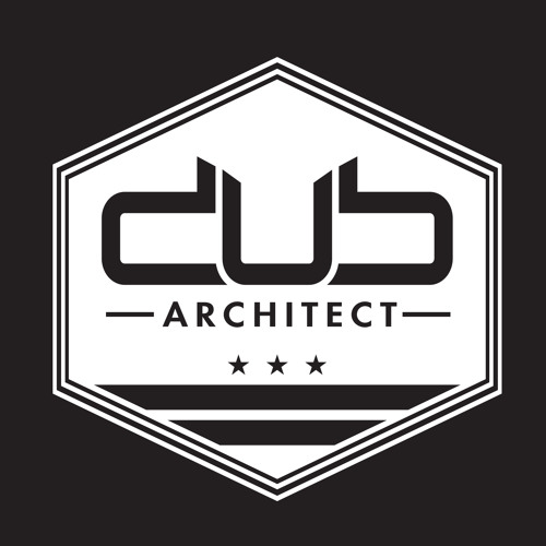 Dub Architect - All Tracks