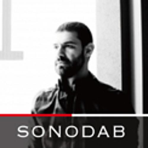 Fasten Musique Podcast 057 - Sonodab