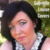 Young And Beautiful Cover Gabrielle Louise