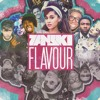 Flavour (40 Song Mashup)