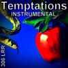 Temptations (Instrumental Trip-Hop)