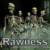 Rawness (Rap Instrumental)