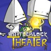 BattleBlock Theater Music  Menu Theme