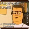 Propane Hank(King Of The Hill Trance JK track)