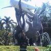 Jamu Pegel Melarat - OM Nirwana mp3
