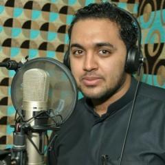 زفه باسم شروق at الاحساء