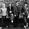 Five songs Talking Heads loved in 1979