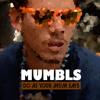 MUMBLS - Turning Circles