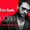 Judaa By Amrinder Gill