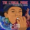 LiL Mama - 0 To 100 (The Lyrical Purge)