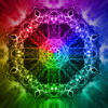 Psy-Trance & Trance Set Mixed By Bryan Glers FREE DOWNLOAD